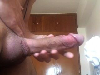 dripping in cock vids my big hand