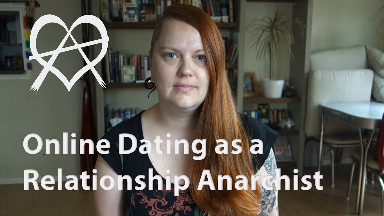 anarchist dating site