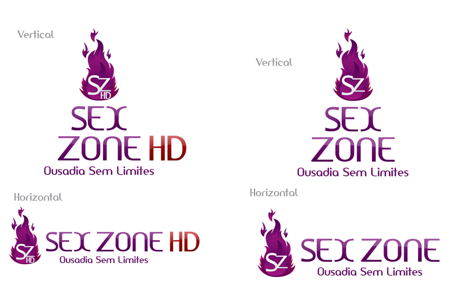 canal sex zone