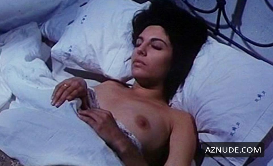 of pictures lopez charo nude
