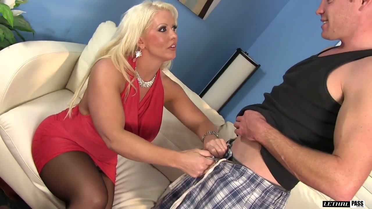 cumshot comps angelina castro