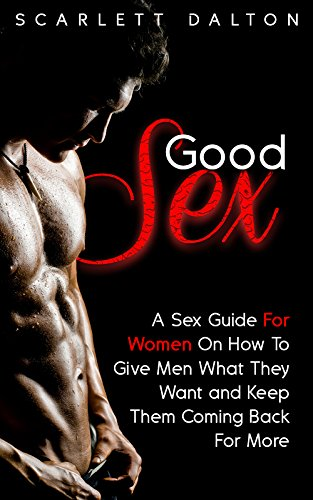 have women good for to sex how