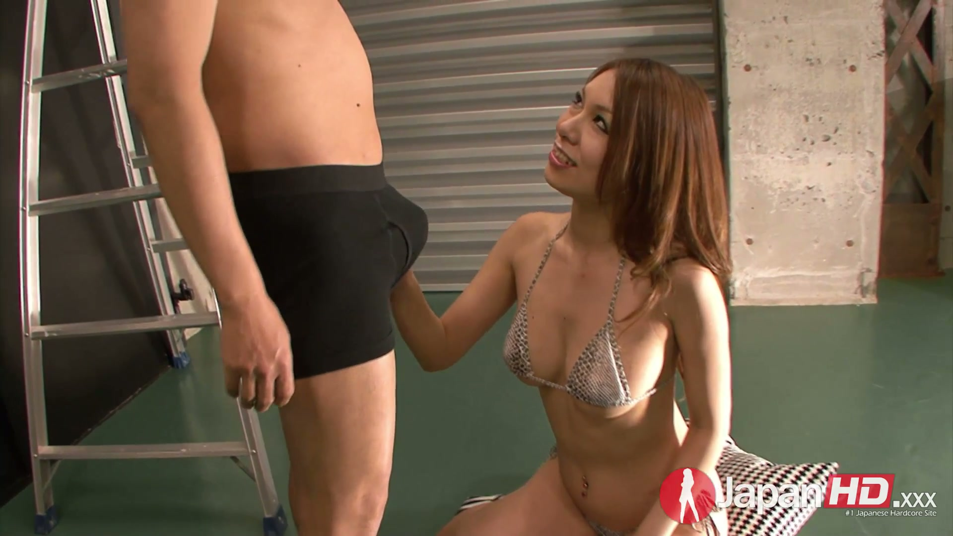 clip sex chinese