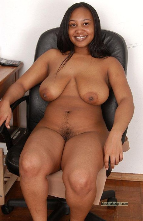 gallery afro sex